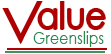 Value Greenslips New South Wales